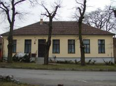 Klub Bechlín