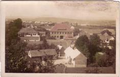 Bechlín - r.1932 - obecná škola