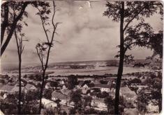 Bechlín - r.1963