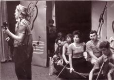 """""""Život není jen náhoda"""" - r.1967"""
