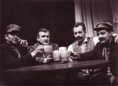 """Podskalák"" - r.1970"