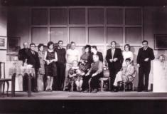 """Košilka"" - r.1973"